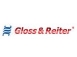 Gloss&Reiter