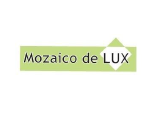 Mozaiko de LUX